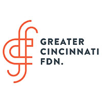 Greater Cincinnati Foundation logo