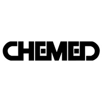 Chemed Corporation logo
