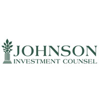 Johnson Investment Council logo