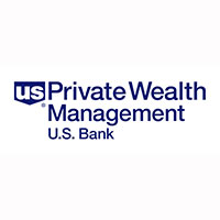 US Bank Private Wealth Management logo