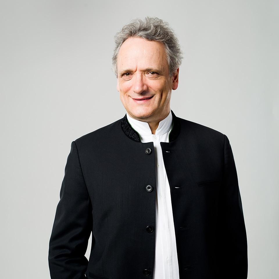 Cincinnati Symphony Orchestra Broadcasts