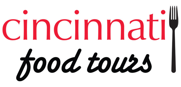 Cincinnati Food Tours logo