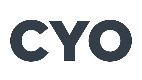 CYO (Create Your Own)
